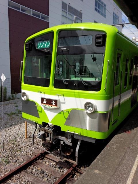 Dsc_00211